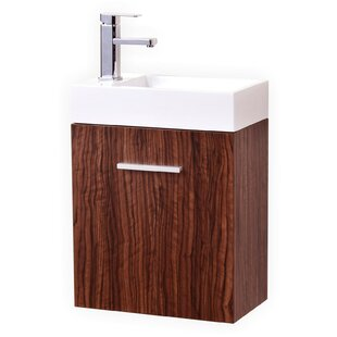 Under 20 Bathroom Vanities At Great Prices Wayfair