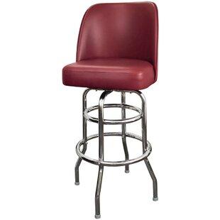 Premier Hospitality Furniture 30