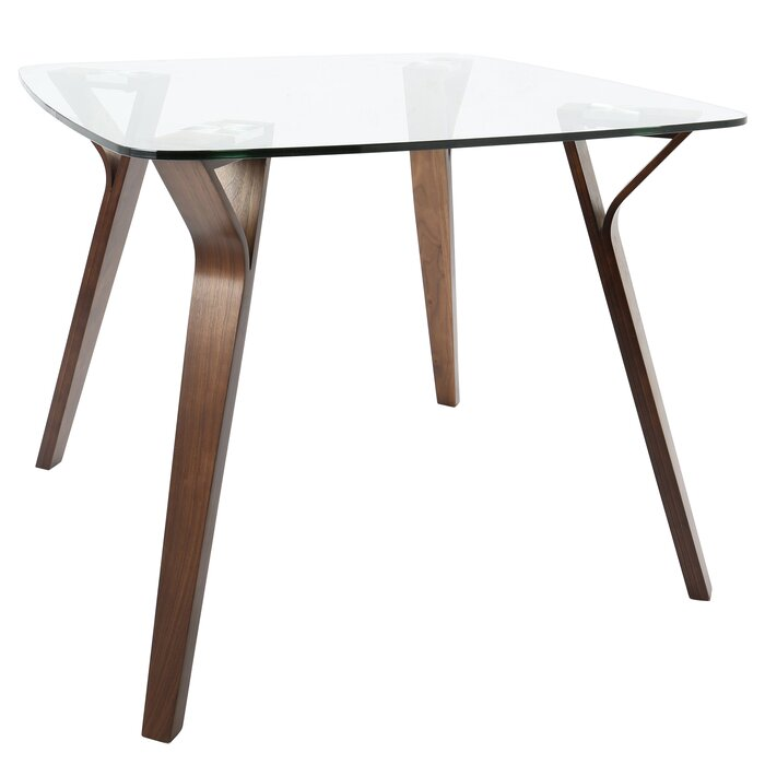 do world century market dining inspiration furniture mid modern room table content