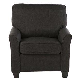 Caleigh Armchair