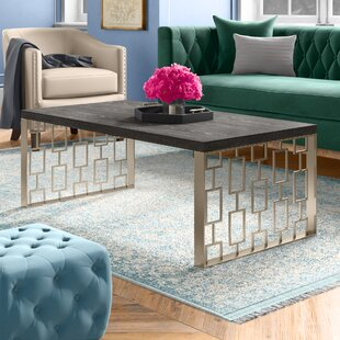 Shopping for Ava Coffee Table by Willa Arlo Interiors