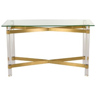 Willa Arlo Interiors Beecher Console Table