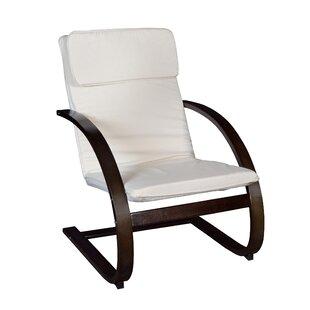 Gans Rocking Chair