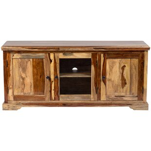 Reaves 64 TV Stand by Loon Peak