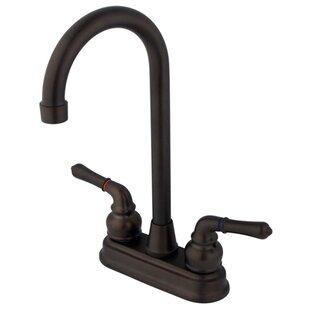 Magellan Bar Faucet
