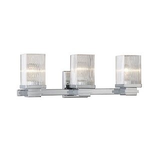 Millennium Lighting 3-Light Vanity Light