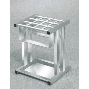 Glaro, Inc. Umbrella Stand