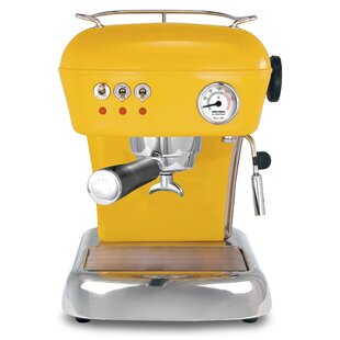 Dream UP V3 Espresso Machine