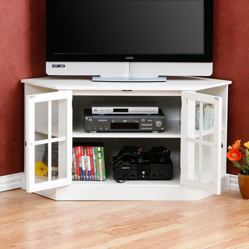 Home Etc TV-Schrank Tatiara & Bewertungen | Wayfair.de