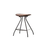 Mimms Bar & Counter Stool by Greyleigh™
