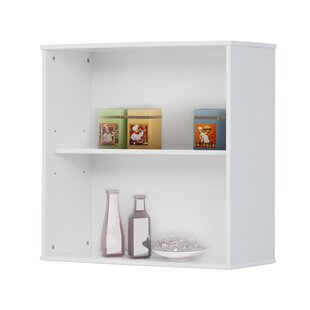 Hastings Bookcase By Ebern Designs