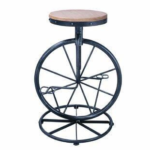 https://secure.img1-fg.wfcdn.com/im/46056596/resize-h310-w310%5Ecompr-r85/2655/26559503/adjustable-height-swivel-bar-stool.jpg