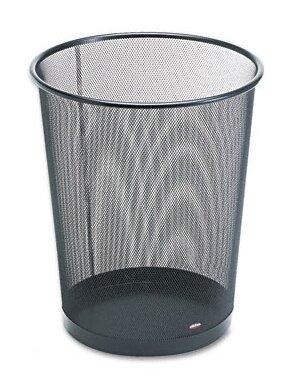 Rolodex 4.5 Gallon Waste Basket