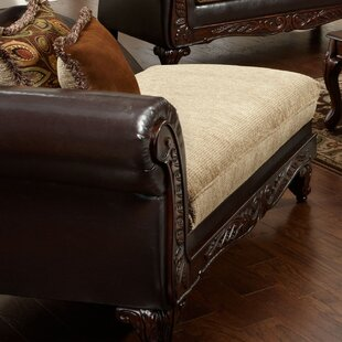 Trixie Chaise Lounge