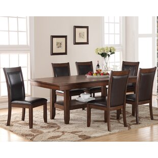 Portal 30 Dining Table by Three Posts Herry Up