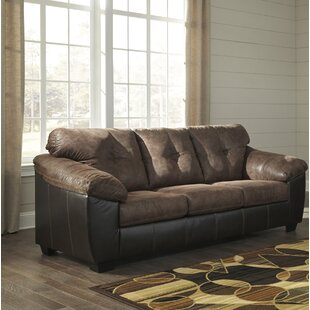 Bridgeforth Sofa by Winston Porter Reviews