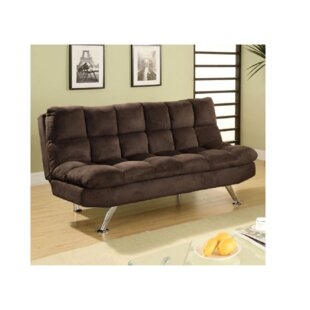 Gappmayer Convertible Sofa