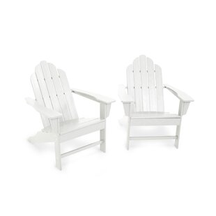 POLYWOOD® Long Island 2-Piece..