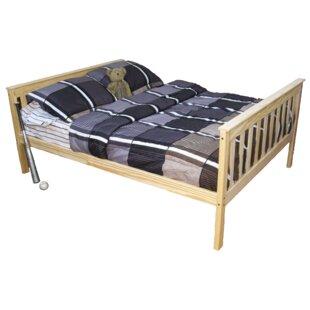Zampa Mission Bed