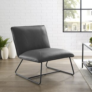 Wrought Studio Gracinha Lounge Chair