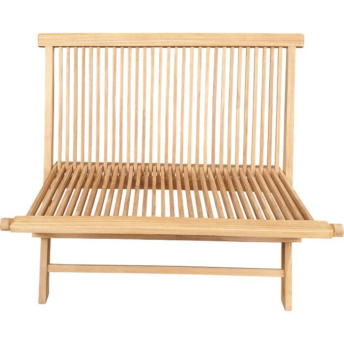 Excellent Caswell Teak Garden Bench Spiritservingveterans Wood Chair Design Ideas Spiritservingveteransorg