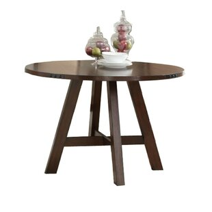 Milagro Tripod Dining Table
