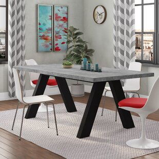 Opperman Dining Table