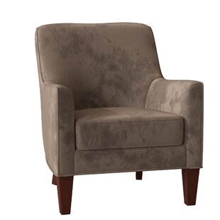 Order Popstitch Armchair by Craftmaster Reviews (2019) & Buyer's Guide