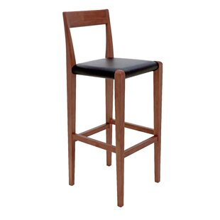 Holsworthy Bar Stool by Corrigan Studio Comparison