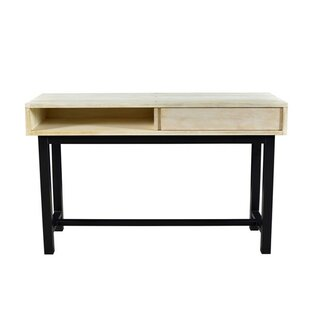Dodson Console Table