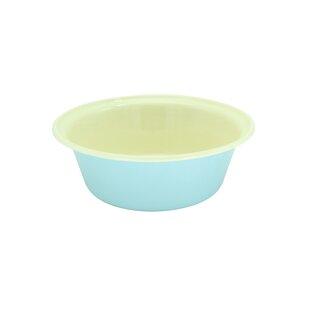 Sylt Bowl Set By Karl Kruger