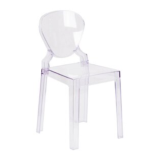 Williamsport Side Chair