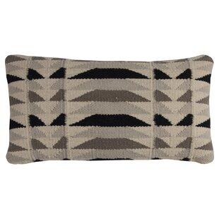 Black Forest-Peyton Lumbar Pillow
