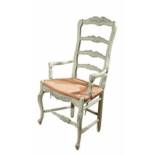 New Country French Dining Chair