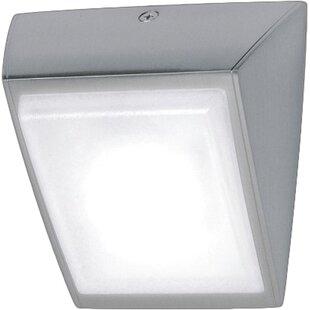 ZANEEN design Odile LED Outdoor Floodlight