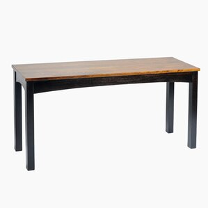 Long Entry Table