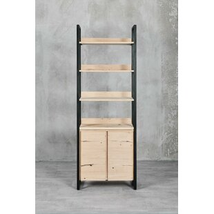 Jondrik Bookcase By Carla&Marge
