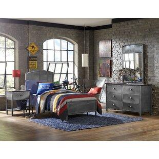 kids bedroom sets – bredda.co