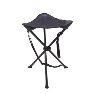 Moriarty Folding Camping Stool By Sol 72 Outdoor
