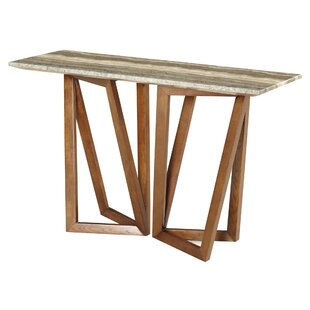 Dowdle Console Table By Ebern Designs