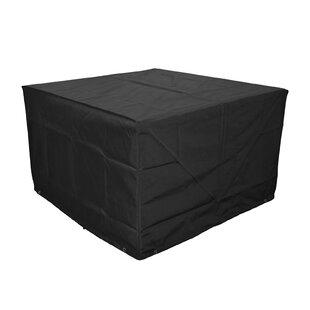 black garden furniture covers. Save Black Garden Furniture Covers