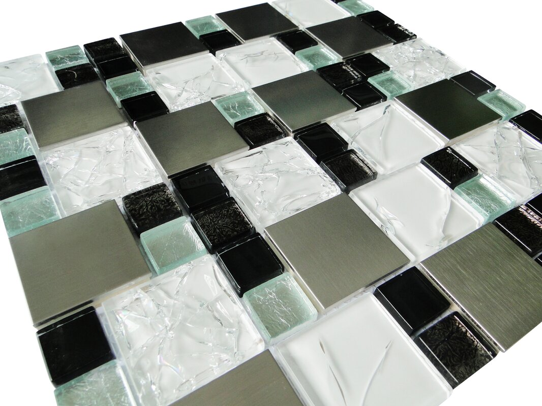 Delighted 16X16 Ceiling Tiles Big 2 Inch Ceramic Tile Rectangular 2 X 6 Glass Subway Tile 3X6 Marble Subway Tile Youthful 4 Ceramic Tile Blue8X8 Ceramic Tile WS Tiles Twilight Series Random Sized Glass And Aluminum Mosaic ..
