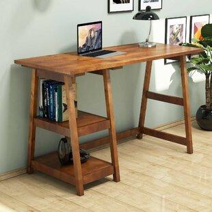 Lozada Computer Desk By Ebern Designs