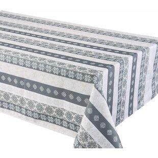 Burnett Tablecloth