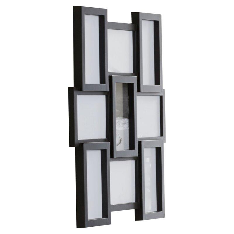 Groß 22 X 34 Plakatrahmen Zeitgenössisch - Badspiegel Rahmen Ideen ...