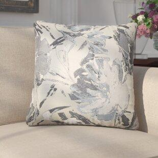 Gilberta Graphic Throw Pillow (Set of 2)