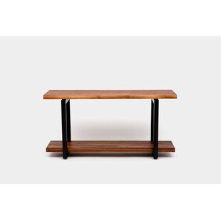 GAX 18 Console Table by ARTLESS