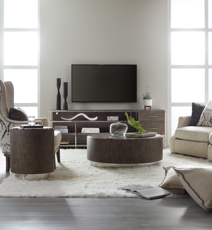 Hooker Furniture Storia 2 Piece Coffee Table Set Reviews Wayfair
