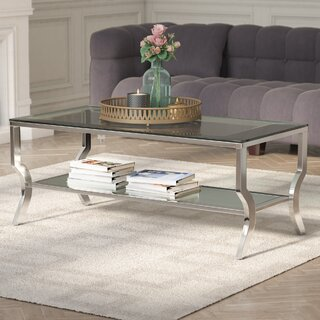 Anndale Coffee Table by Willa Arlo Interiors SKU:DA455922 Order