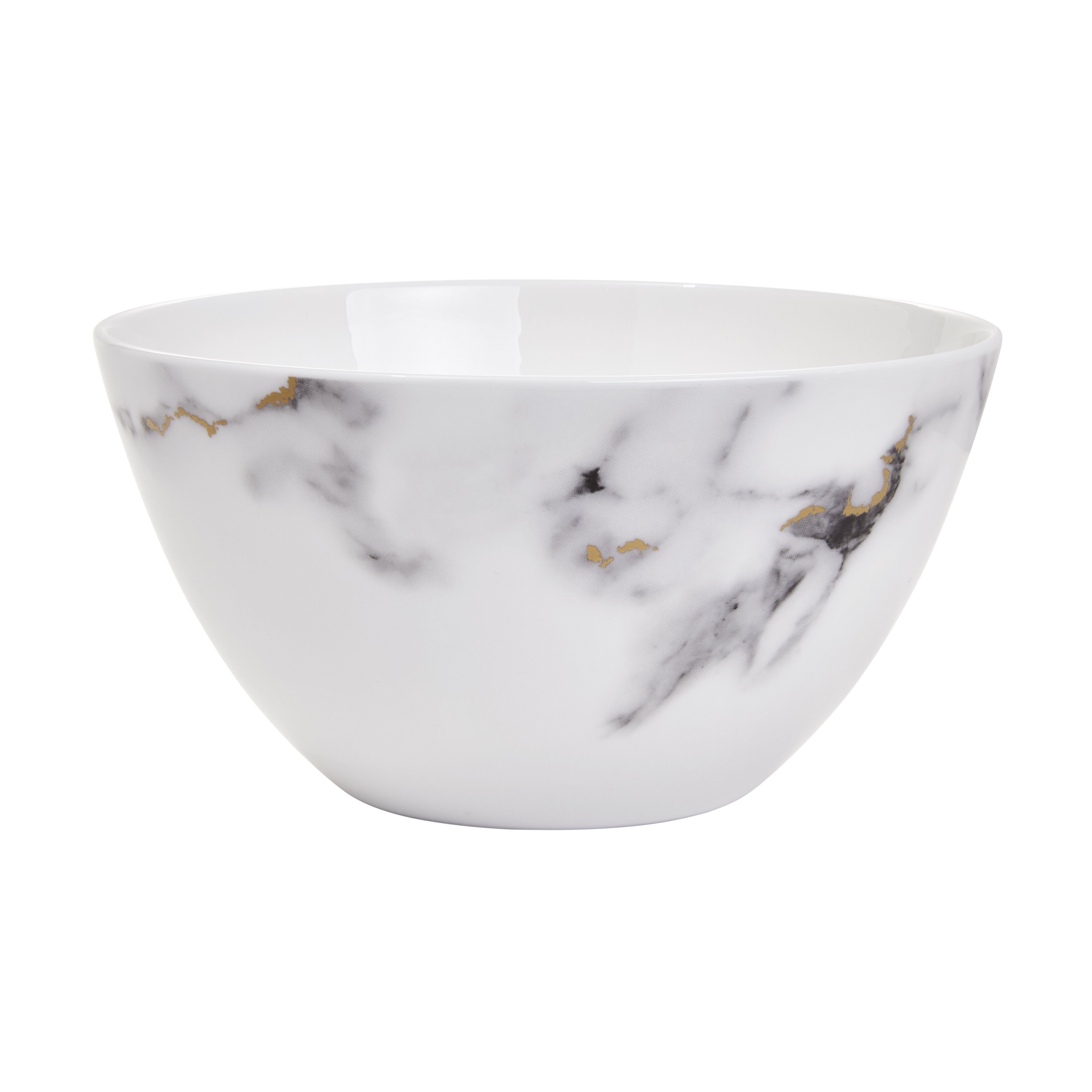 Prouna Dining Bowls You Ll Love In 2021 Wayfair